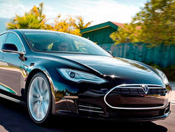 A Day in the Sun with Electric Cars, Part 1