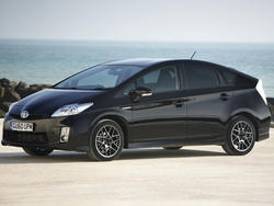 America Could Cut Foreign Oil Need by 70% If We All Drove A Prius