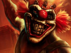 Jaffe Leaving Once Twisted Metal is Done for Casual Games?