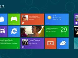 Why You Should Stop Worrying About Windows 8 - A Quick Editorial