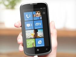 Microsoft Reveals Windows Phone Tango Limitations for Devices With Just 256MB of RAM