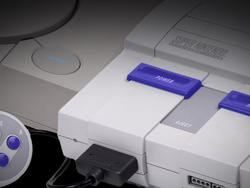 Sean's Five Favorite Gaming Consoles of All Time