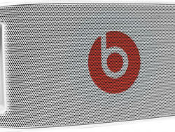 AT&T to sell Beats by Dr. Dre Beatbox Portable Audio System on March 11th for $400