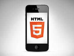 iOS Smokes Android In HTML5 Performance, Says Study