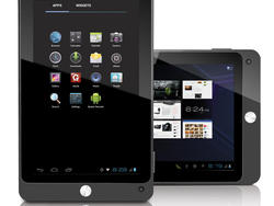 Would You Go for a Cheap Android? Coby Unveils New ICS Tablets