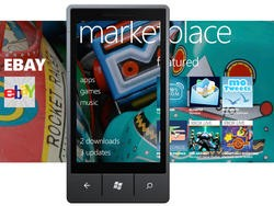 Microsoft Introducing Stricter App Policies for Windows Phone Marketplace