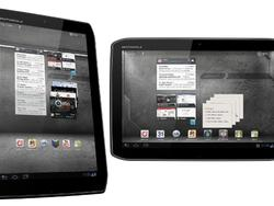 Apple's New iPad? Nah. I'll Stick With My Android Tablet for Now