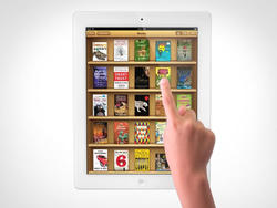 Apple: iPad Sales Top 3 Million Units Since Friday, March 16th