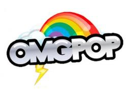 Zynga Makes its Purchase of OMGPOP Official