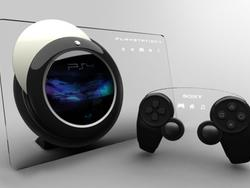 Rumor: Next PlayStation to be Named Orbis, due in 2013