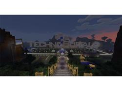 Minecraft 1.2.4 to Bring Multiple Bug Fixes and Two New Blocks [UPDATED]