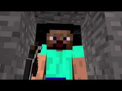 Minecraft for Xbox 360 now has a Release Date