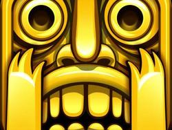 Temple Run for Android Sees 1 Million Downloads in Just 3 Days