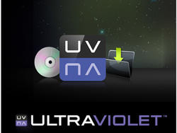 UltraViolet to Launch in Germany and France in Sept.