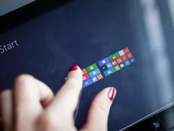 What iPad?: 5 Windows 8 Features That Smackdown iOS and Android Tablets