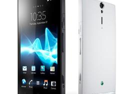 Sony Xperia S Hits Canada on April 17th in Sony Stores