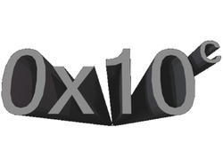 Minecraft Creator's Next Game Named 0x10c, Detailed