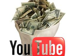 All Users (In 20 Countries) Can Now Become YouTube Partners and Monetize Their Videos