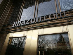 Amazon MP3 Store Now Available to iOS Users