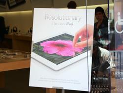 Apple's iPad Expected to Rule Tablet Market Through 2016