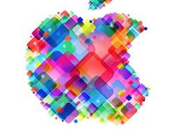 Apple's WWDC Keynote Kicks Off At 10am PST June 11