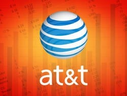 AT&T Reports Record Q1 Smartphone Sales; 4.3 million iPhone Activations
