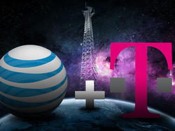 AT&T vs. T-Mobile Switch Incentives Explained