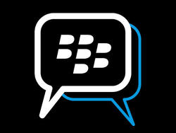 RIM Announces New BBM-Connected Apps, Including Facebook and Twitter