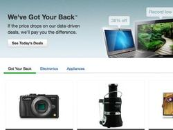 Decide.com Pays Cash If Your Gadget Price Falls Post-Purchase