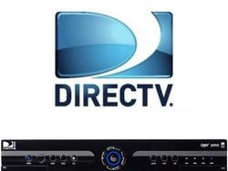 DirecTV DVRs Coming to Hotel Rooms