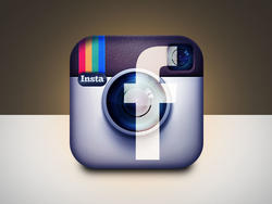 Instagram: We See the Concern With Our New Terms, Update Coming Soon (Updated)