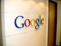 Google Wanted to Offer Android Users a $9.99/Month Unlimited Data Plan