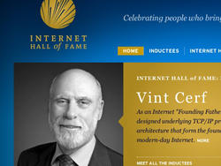 The Internet's Very Own Hall of Fame, Who Would You Nominate?