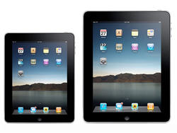 If an iPad Mini Comes, It Would Kill Any Hope of a 4-inch iPhone
