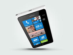 Nokia Lumia 900 Now Available to Pre-Order in U.K., Delivery By April 27