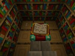 Minecraft Tweaks Incoming as Mojang Releases a New Snapshot