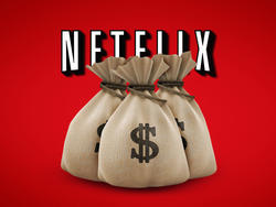 Netflix Offers up $100,000 in Prizes to Advance Cloud Computing