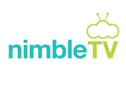 NimbleTV Will Attempt to Bring Your Television to Wherever You Are