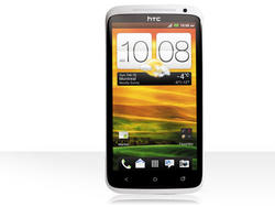 HTC One X Now Available on Rogers for $169.99 on a Three-Year Contract