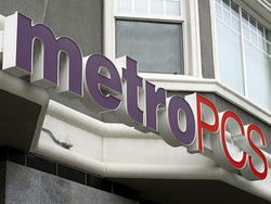MetroPCS Has $1.3 Billion Quarter Thanks to LTE Expansion