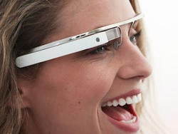 Project Glass to be Called Google Eye at Retail?