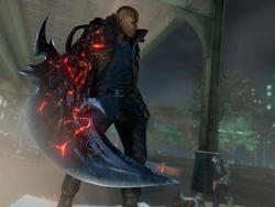 Prototype 2 review: Open World Done Slightly Better