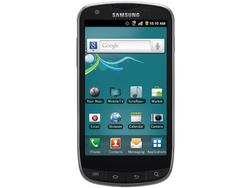 U.S. Cellular Launches The Samsung Galaxy S Aviator, its First 4G LTE Smartphone