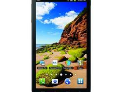 Samsung Galaxy S II HD LTE Exclusive to Bell in Canada