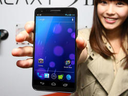 Why the Galaxy S III Will Be Samsung's Most Successful Smartphone Yet