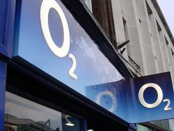 O2 Refresh Plan Severs the Contract Link Between Your Phone and Service Agreement
