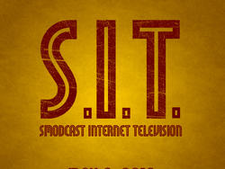 Kevin Smith to Launch Streaming Video Programming Called S.I.T.