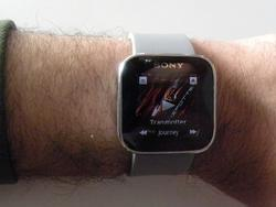 More Than 1.3M Smartwatches Expected to Ship this Year