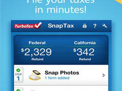 Top 5 Must-Have Apps For Tax Season