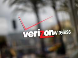 Verizon Wireless Unveils Shared Data Plans (Updated)